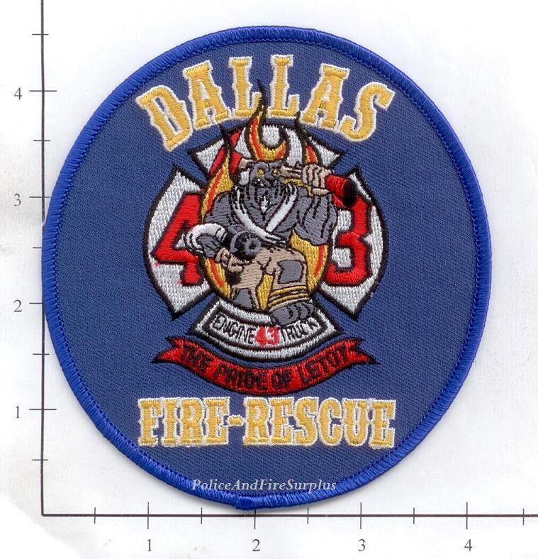 OIF Kalsu Forward Operating Base Fire Dept Patch v1 Phoenix Iraq
