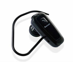 sport bluetooth headset kopfh rer ohrh rer mikrofon f r. Black Bedroom Furniture Sets. Home Design Ideas