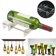 1//4 lb Devardi Glass Lampwork Emerald Aventurine Rods