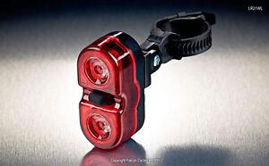 Claud-Butler-Proteus-Two-1-2-watt-Led-Rear-Bike-Light