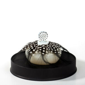 Perles-de-Lalique-Parfum-2oz-60ml-Pure-Perfume-Extrait-Extract-Box
