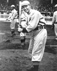 Details About Smokey Joe Wood 8x10 Photo Boston Red Sox Baseball Picture Mlb
