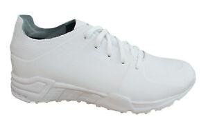 Equipment S76702 Support M17 93 Adidas Womens Blanco Nuude Originals Trainers gUwSq7