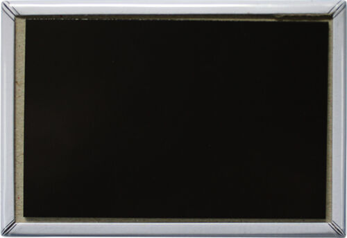 BAYERN • 38747 • Kühlschrank-Magnet NEU Magnet-Schild Magnete • König Ludwig II
