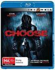 Choose (Blu-ray, 2012)