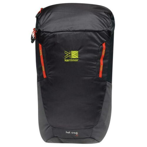 Karrimor Hot Crag 25 HIKING Rucksack,BACKPACK
