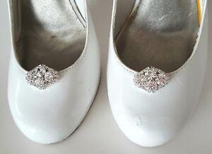 Wedding-Shoe-Clips-Bridal-Shoe-Clips-Shoe-Clips-Rhinestone-Shoe-Clips