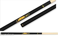 Predator Air2 Jump Cue - 3 Piece Dedicated Jump Cue - Free Case & Us Ship