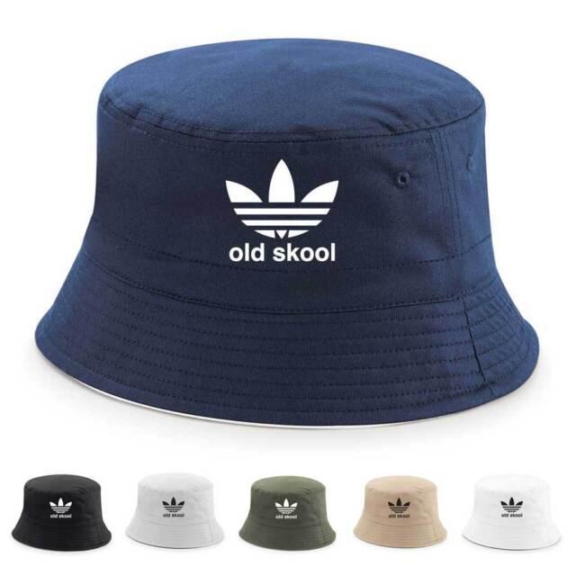 mizuno sun hat