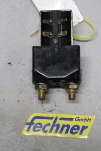 Magnetschalter-Stapler-Gabelstapler-Linde-R14S-HD-7915692535-Schalter