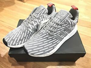 super popular df14f 4b743 Details about Adidas NMD R2 JD Sport Exclusive