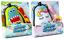 miniature 1 - Water Blaster Pistol Gun & Dinosaur & Unicorn Backpack Kids Outdoor Super Soaker
