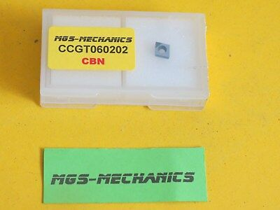 Wendeplatte CCGT060202 CCMT060202 CBN  PCD DCGT070202 DCMT070202 PCD Diamant