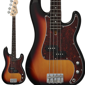 Modelo Compacto Bass P-bass CPB-60s CPB-60s CPB-60s 3TS  nuevo  Super escala corta con estuche de transporte Envío Gratuito fea3d9