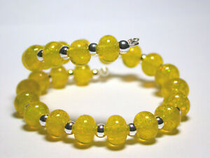 VictoriaGail-Lampworked-Beads-Captured-Sunshine-Tiny-Lg
