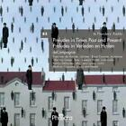 In Flanders Fields Vol.83-Preludes in Times von DeCompagnie (2014)