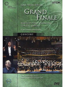 Grand-Finale-Gala-Millennium-Concert-New-Years-Concert-1999-DVD-NUOVO