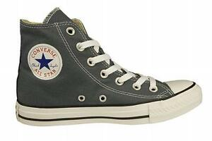 f5ca21929a5f Details about Converse Unisex Chuck Taylor All Star High Admiral Shoes (10  Men   12 Women)