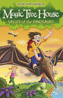 The Magic Tree House 1: Valley of the Dinosaurs by Mary Pope Osborne (Paperback, 2008)