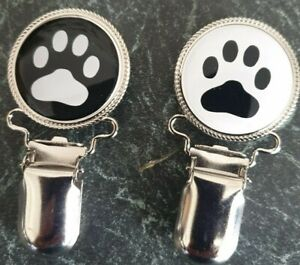 Dog-Show-Ring-Clips