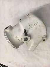 Berkeley Jet Drive Boat Pump Steering Nozzle w/ Reverse Bucket L-4405 L-4433
