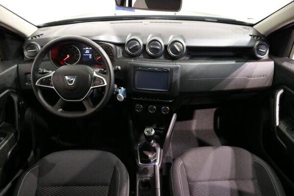 Dacia Duster 1,2 TCe 125 Comfort - billede 5