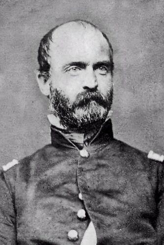 6 Sizes! Confederate General Lewis Armistead New Civil War Photo