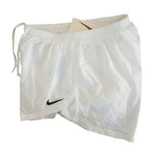 pantaloni corsa nike pro