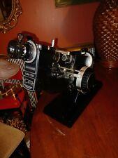 Topcon Lm T5 Lensometer Lensmeter Lens Eyeglasses Optometry Untested