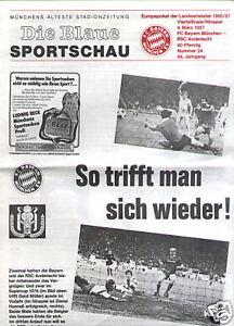EC-I-86-87-FC-Bayern-Muenchen-RSC-Anderlecht-Blaue