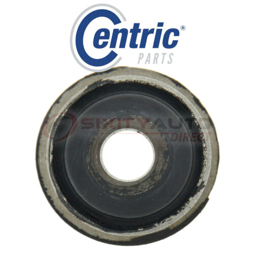 Centric Steering I-Beam Axle Pivot Bushing for 2001-2018 Ford F-250 Super gx
