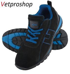 Chaussure-de-securite-chaussure-de-travail-et-de-securite-basket-de-travail
