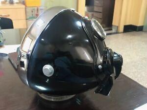 Lucas-7-034-headlight-headlamp-ssu700-bsa-triumph-norton-ajs-matchless-bobber-New