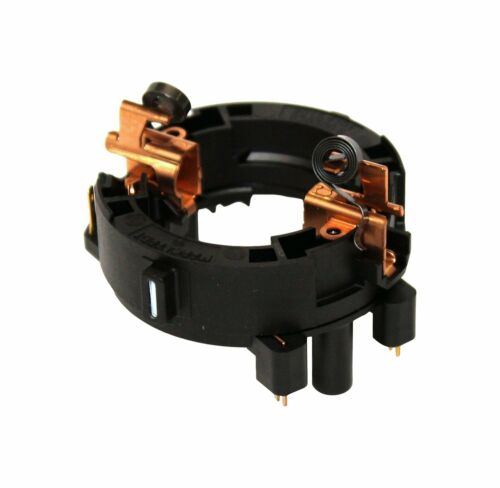 Makita 638500-6 Brush Holder Unit Replacement Part