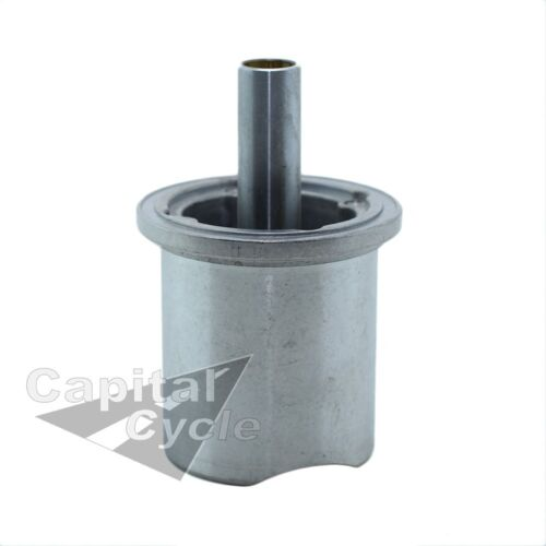 to 79 BMW Motorcycle Carburetor Slide 40mm R100//7 to R100RS,R100T,R100RT
