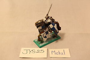 Warhammer-Bretonnia-Lord-Metal-OOP