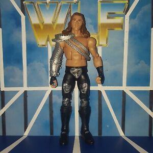 Shawn-Michaels-Elite-Series-44B-WWE-Mattel-Wrestling-Figure