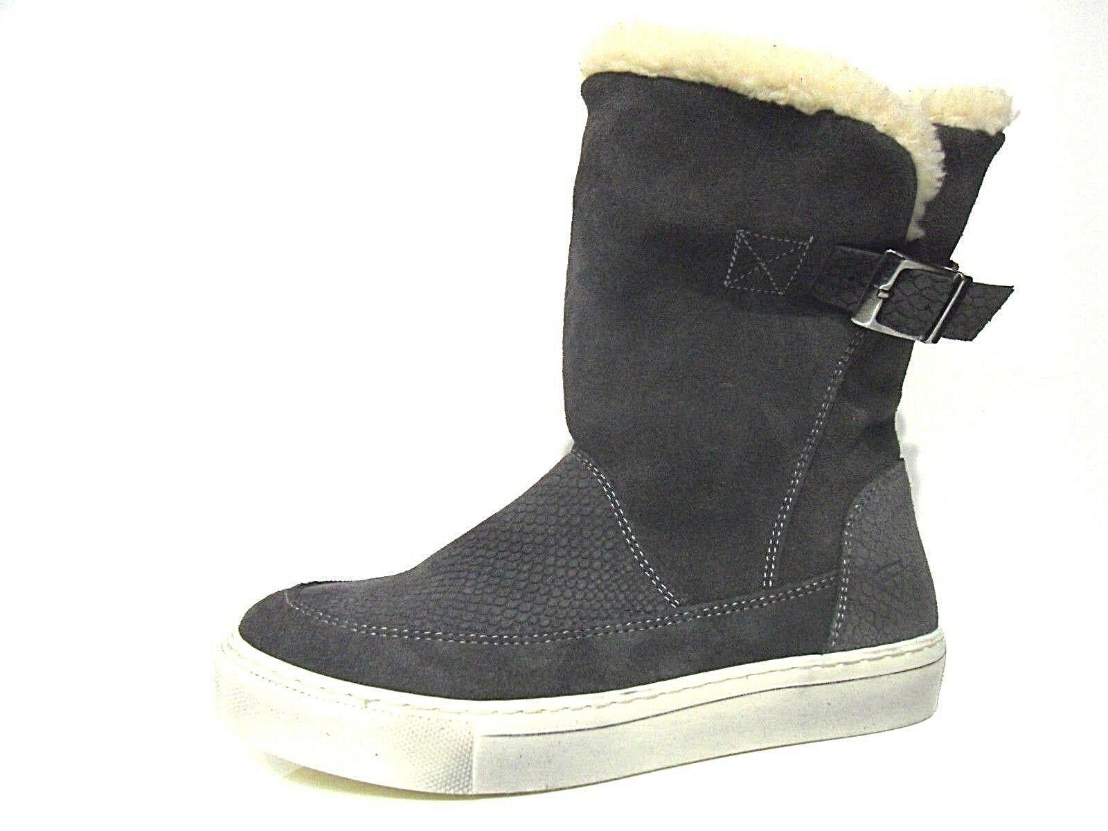 Stiefeletten Stiefel Winter Tamaris Stiefel Primaloft Leder