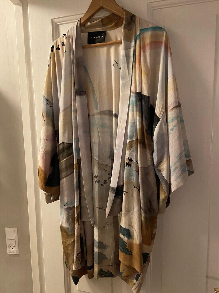 Kimono, Stine Goya, str. S-M