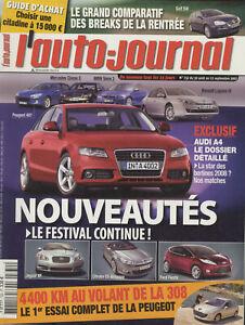 L-039-AUTO-JOURNAL-n-732-30-08-2007