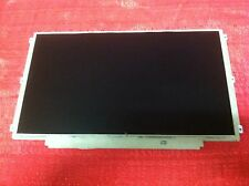 "Dell Latitude E7240 12.5"" Matte Laptop Screen  HB125WX1-100"