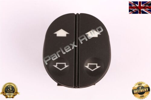 Electric Window Lift Switch 1E0066370 Ford Transit Connect Tourneo Connect