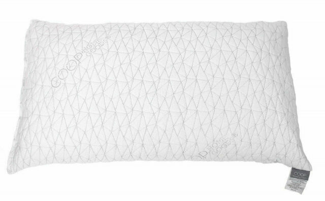 buy coop home goods pillows