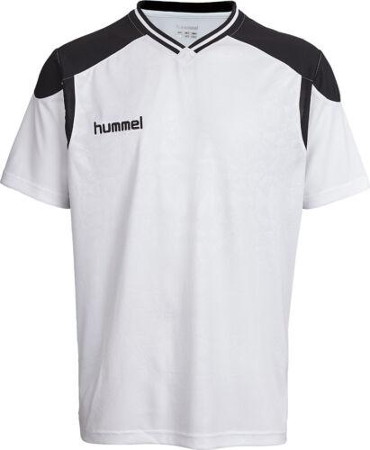 Hummel Trikot Sirius Herren Gr M NEU Handball