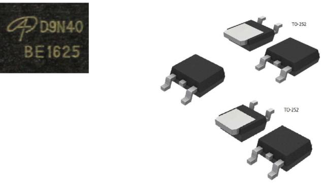 Condensador de cerámica de 20x CC3K-150 150pF 3kV ± 20/% THT 7.5mm 85 ° C Sr pasivos