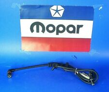 01-08 Dodge Chrysler Minivan ABS Anti Lock Brake Wheel Speed Sensor Mopar Oem