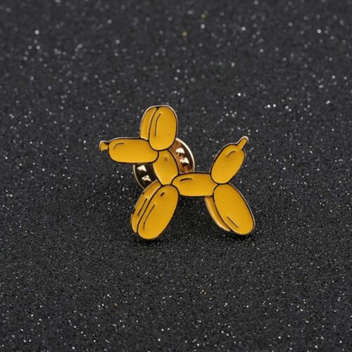 Hijab Pins For Women Kids Party Gifts Jewelry Brooch Enamel Pins Badge Pin