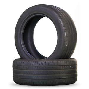 2x-Reifen-Sommerreifen-Pirelli-Scorpion-Verde-AO-285-45-R20-112Y-DOT-0516-5-mm