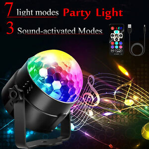 Rechargeable-LED-Disco-Strobe-Light-Stage-Lighting-Home-KTV-Party-Club-DJ-Ball