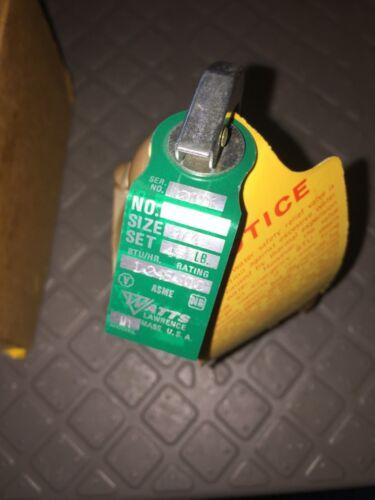 Datcon 06355-01 Model 830 UT 12V Volt Meter